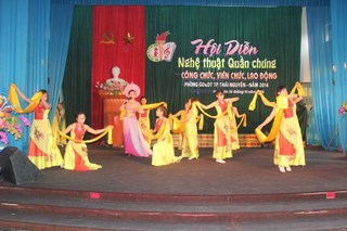 "<a href=""/tin-tuc-su-kien"" title=""Tin tức - Sự kiện"" rel=""dofollow"">Tin Slideshow</a>"
